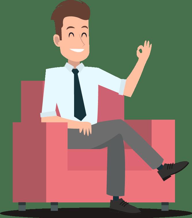 homemNegócios2 - What is Engeman®?