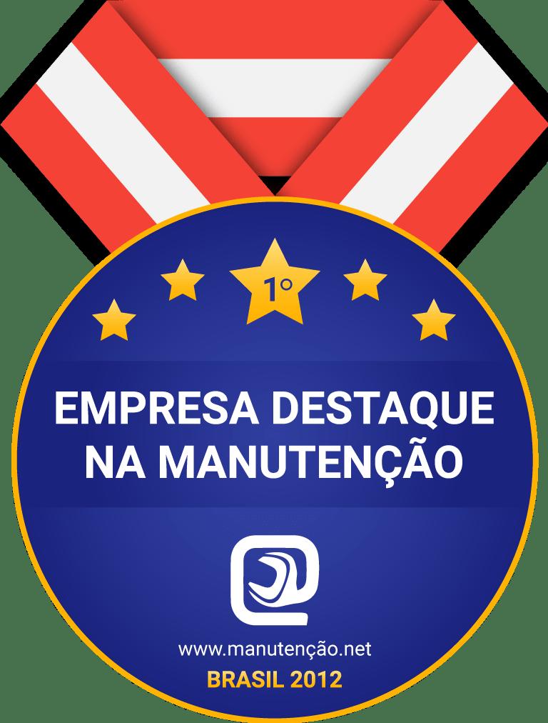 imagemMarcaManutenção2 - Marcas Mantenimiento 2012